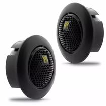 Par de Tweeters Bravox Neo Point 60W RMS