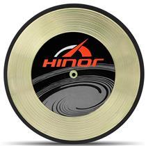 Driver Hinor HDC2000 Batstaka 150W RMS 8 Ohms