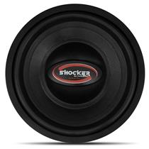 Alto Falante Subwoofer Shocker Volt 12 Pol 350W Rms 4 ohms