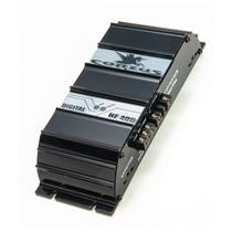 Módulo Amplificador Corzus HF400 400W RMS 2 Ohms 1 Canal