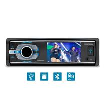 Dvd Player Positron SP4330 Bluetooth Usb 3 pol
