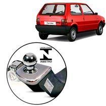 Engate Engetran Uno Smart Fire 2000 a 2003