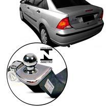 Engate Engetran Focus Sedan 2001 a 2010 Antigo Modelo Argentino