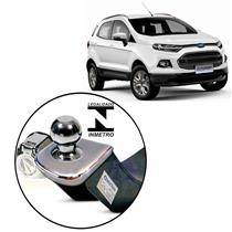 Engate Engetran EcoSport 1.6/2.0 Freestyle 2013 a 2014