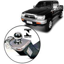 Engate Engetran Hilux P-UP. 1993 a 2005
