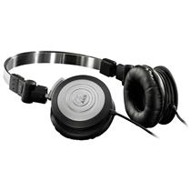 Fone de Ouvido HeadPhone AKG Profissional K414P