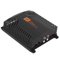 Módulo Amplificador JBL Selenium BR-A 400.4 4 Canais 400W RMS 2 Ohms