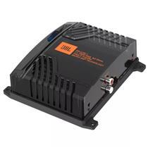 Módulo Amplificador JBL Selenium BR-A 150-1 1 Canal  150W RMS 2 Ohms