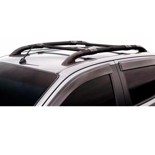 Roof Rack para Chevrolet S-10 até 2011