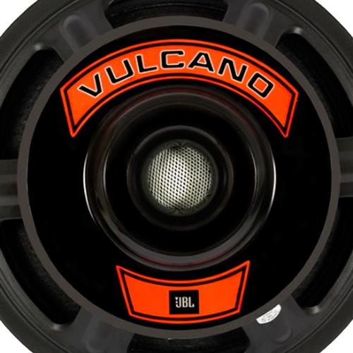 Alto Falante Selenium JBL Woofer 15 Pol Vulcano 15SWV2 0