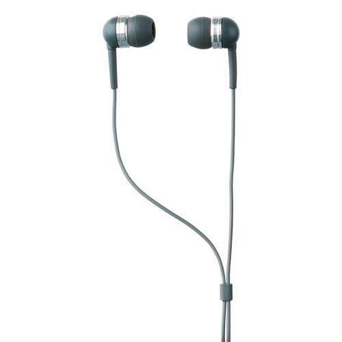 Fone De Ouvido AKG In Ear IP2