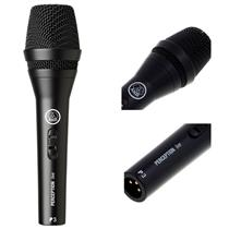Microfone com Fio AKG Perception P3S