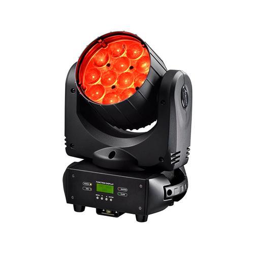 CM-200Z - MOVING LED - 220V - ACME