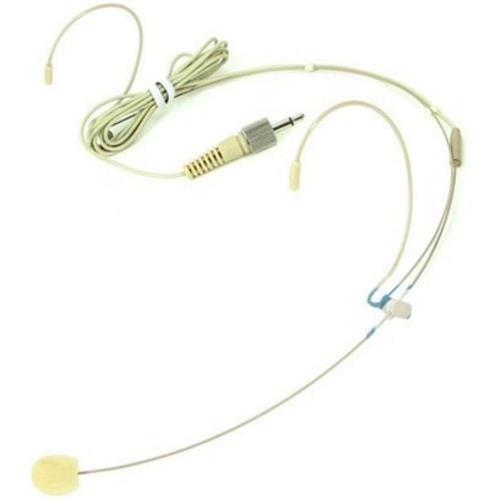 Microfone de Avulso Headset Karsect HT3A P2