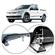 Capota Maritima Flash Force Volkswagen Saveiro Cabine Estendida Com Gancho 2010 a 2013
