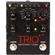 Pedal de Efeito Digitech Trio+ Plus