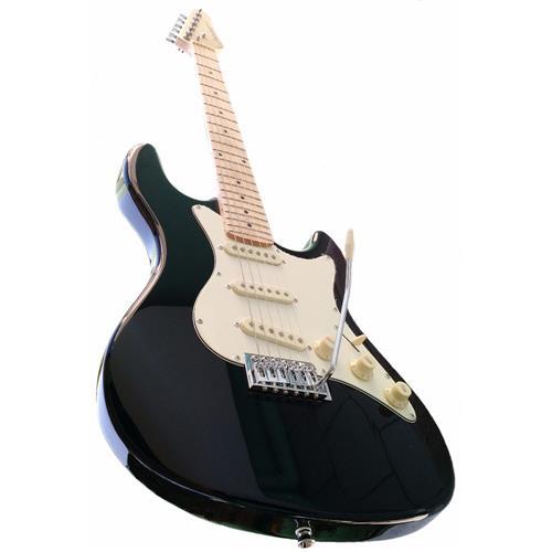 Guitarra Strinberg STS100 BK