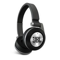 Fone De Ouvido JBL Synchros E40 Bluetooth Black