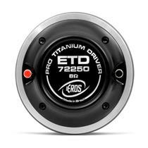 Driver Eros Titanium ETD-72250 125W RMS 8 Ohms